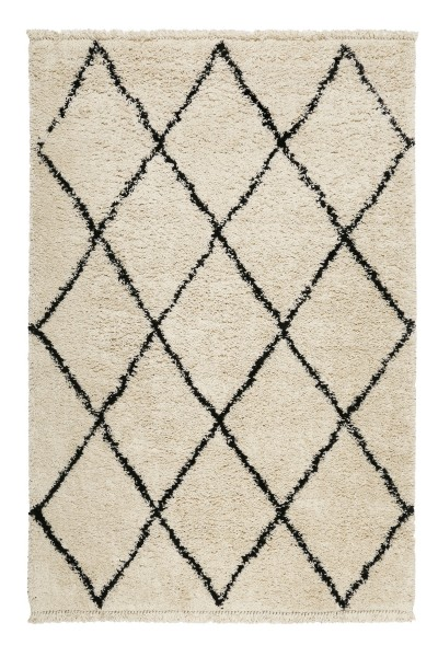 Teppich Creme Beige im Berber Style » Studio two « WECONhome